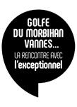 Office du tourisme du Golfe du Morbihan - Partenaire croisière TCH-ILES